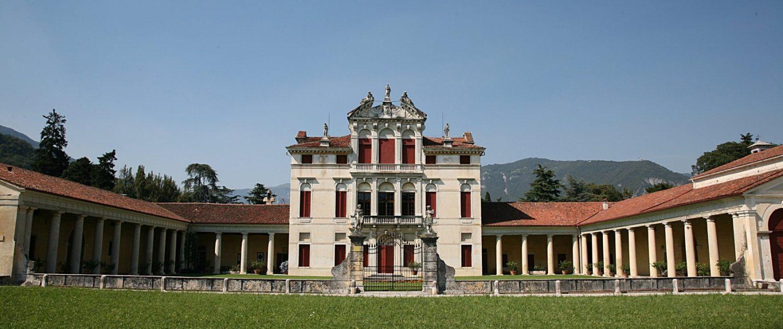 italian-bicycle-tours-Villa-Angarano