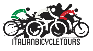 ItalianBicycleTours