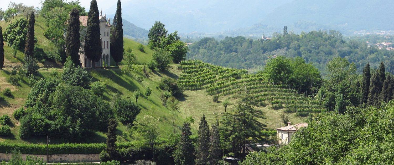 italian-bicycle-tours-asolan-hills