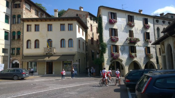 italian-bicycle-tours-asolo