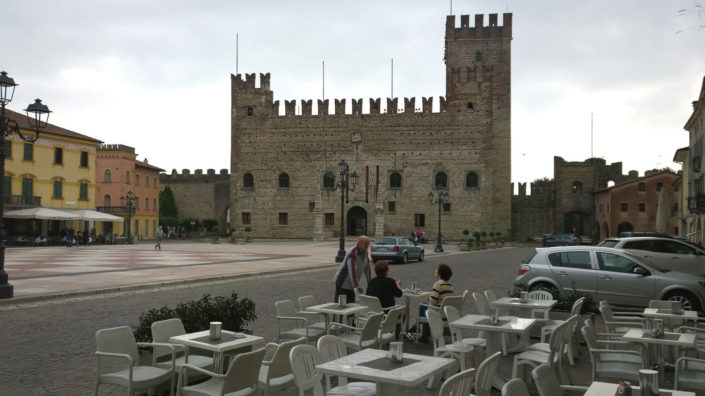 italian-bicycle-tours-Marostica