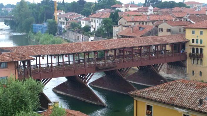 view-ponte-degli-alpini-bassano-del-grappa