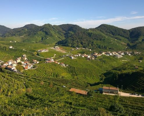 The-Prosecco-Wine-Country