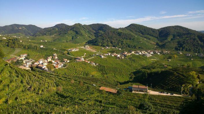 The-Prosecco-Wine-Country