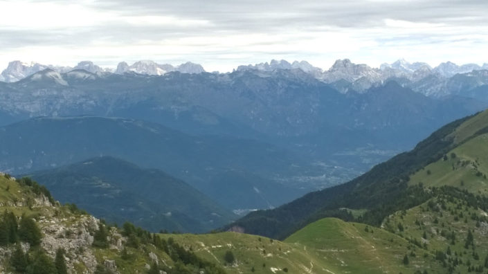 View-of-Dolomites-from-Monte-Grappa